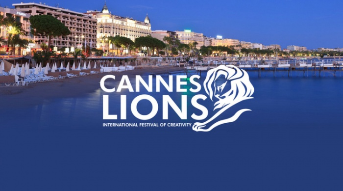 Cannes Lions — 2018. Победители в категории Sustainable Development Goals Lions