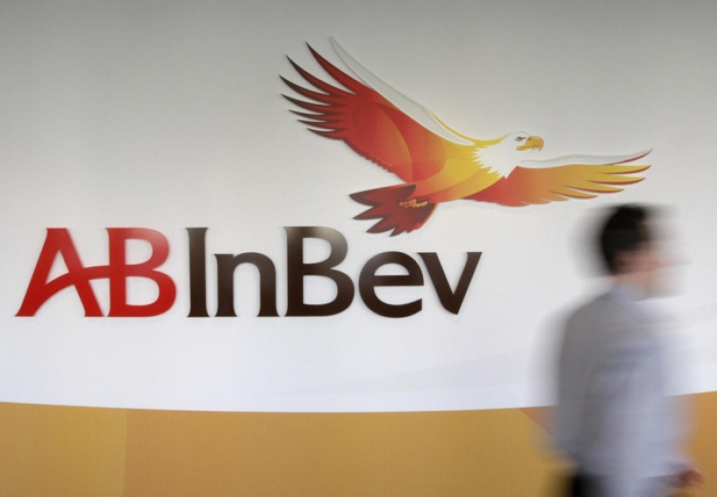 ab inbev Find career information from ab inbev - values, opportunities and work environment.